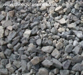 Recycled Aggregates At Discount Prices