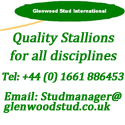 http://www.glenwoodstud.co.uk/