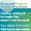 http://www.groundtherm.co.uk/