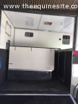 GBP 4000 Vauxhall Movano same as Renault Master Horsebox