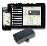 PP10 GPS PROACTIVE TRACKER
