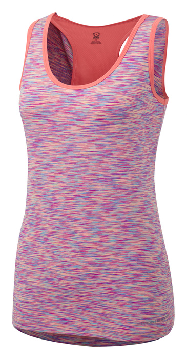 Noble Outfitters ~ Ladies Brooke Tank