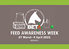 BETA Feed Awareness Week 2021