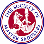 Society of Master Saddlers